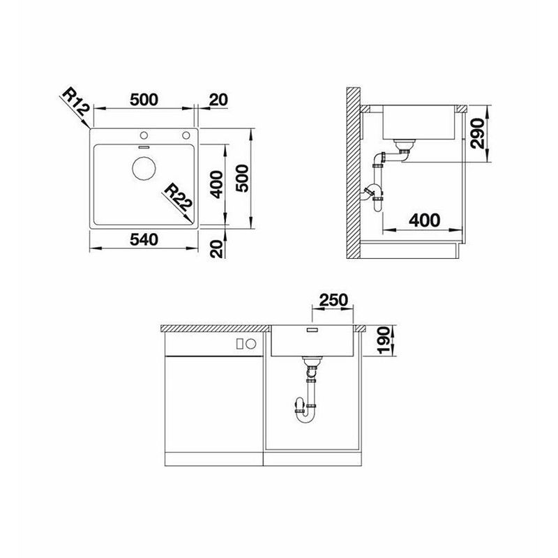 sudoper-blanco-andano-500-if-a-sa-dalj-i-09010940_3.jpg