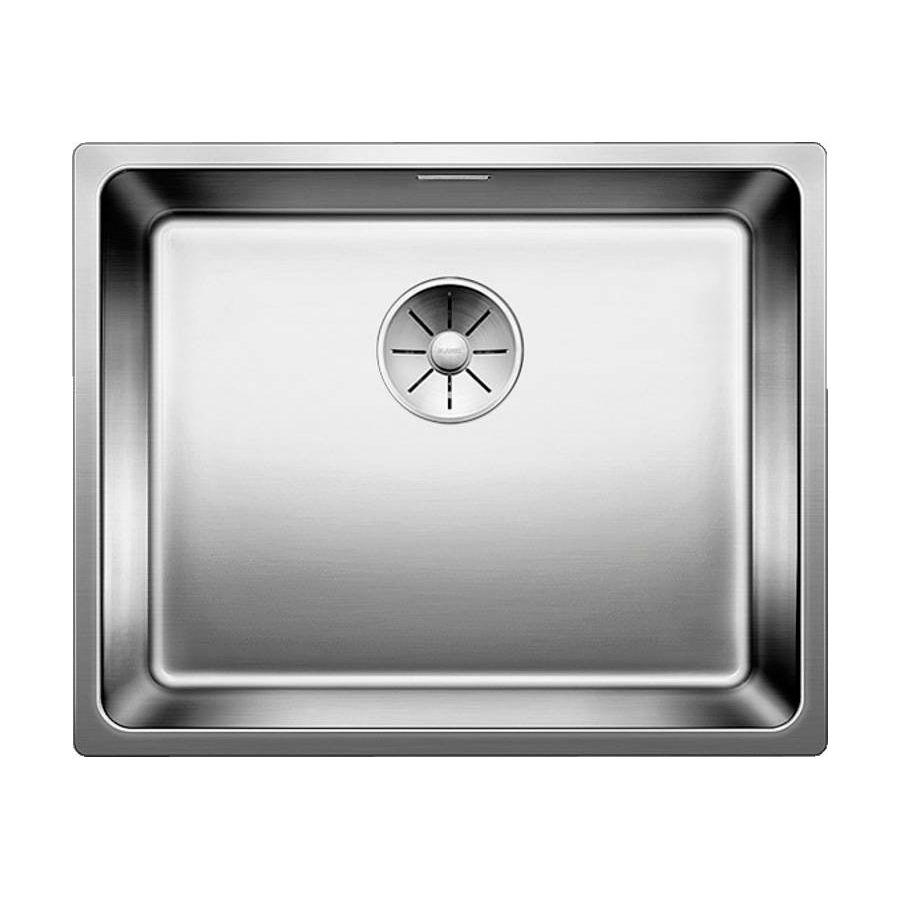 sudoper-blanco-andano-500-if-infino-bez-dalj522965-09010268_2.jpg