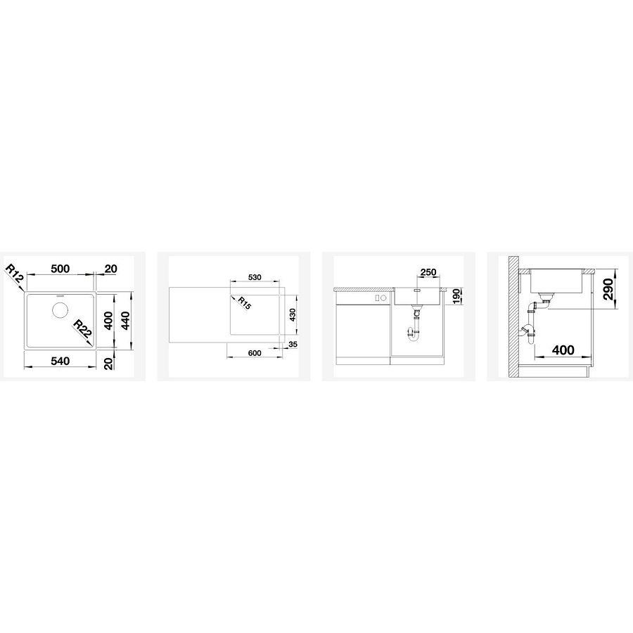sudoper-blanco-andano-500-if-infino-bez-dalj522965-09010268_3.jpg
