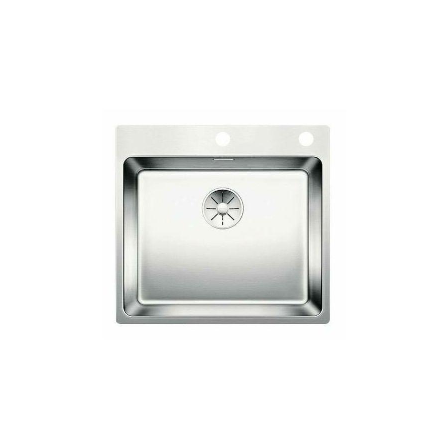 sudoper-blanco-andano-500-ifa-sa-dalj-infino-pushcontrol-525-09011606_1.jpg