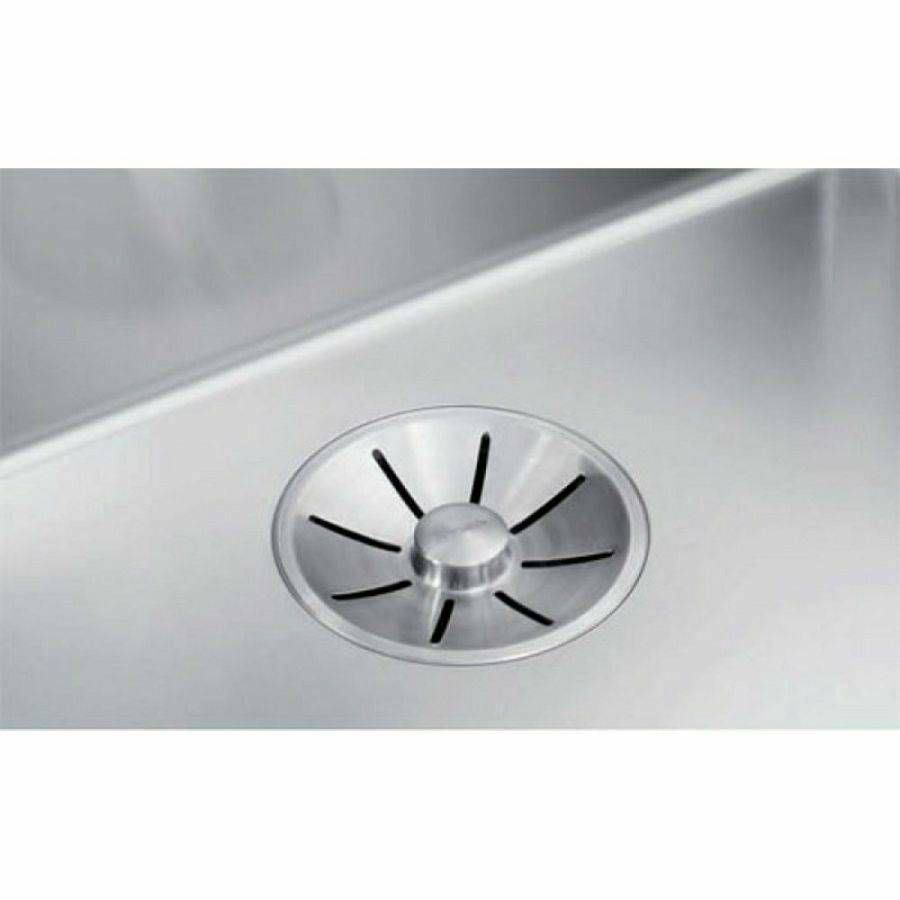 sudoper-blanco-andano-500-ifa-sa-dalj-infino-pushcontrol-525-09011606_2.jpg