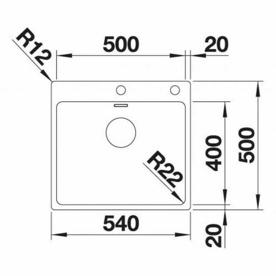 sudoper-blanco-andano-500-ifa-sa-dalj-infino-pushcontrol-525-09011606_3.jpg