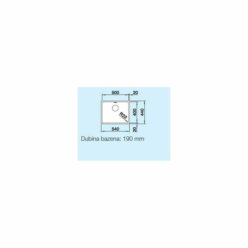 sudoper-blanco-andano-500-u-inox-bez-dal-09010102_2.jpg
