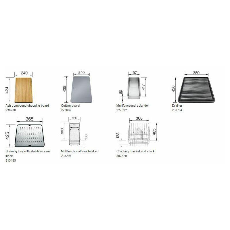sudoper-blanco-andano-500-u-inox-bez-dal-09010102_3.jpg