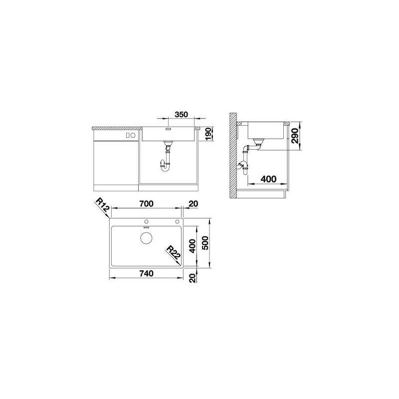 sudoper-blanco-andano-700-if-a-sa-dalj-i-09011134_3.jpg
