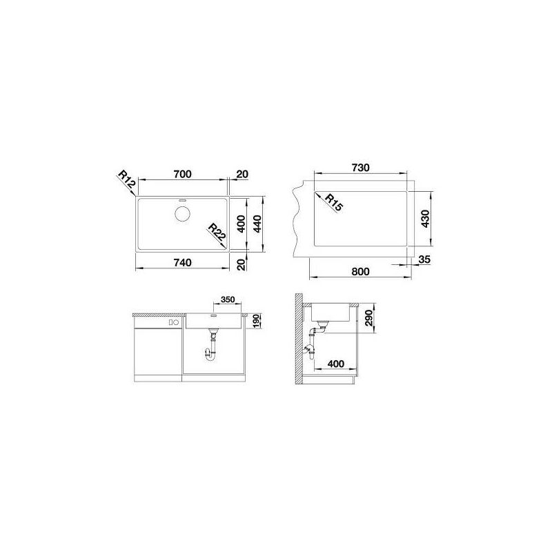 sudoper-blanco-andano-700-if-bez-daljins-09011089_2.jpg