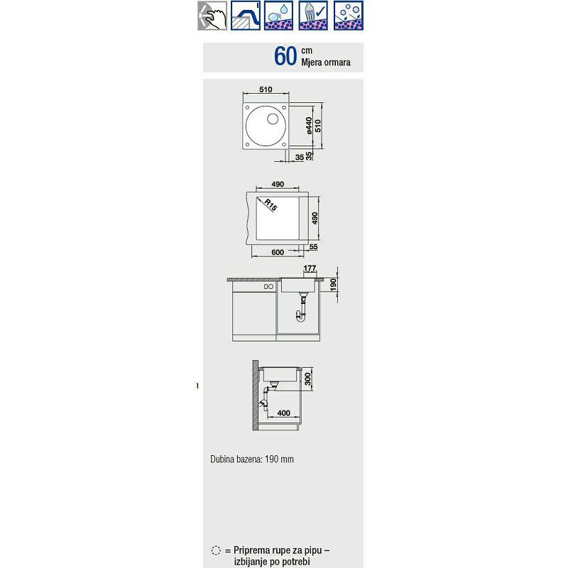 sudoper-blanco-artago-6-silgranit-bez-da-09011135_3.jpg