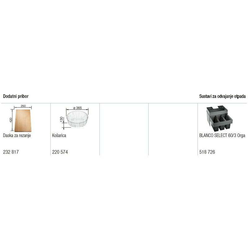sudoper-blanco-artago-6-silgranit-bez-da-09011135_4.jpg