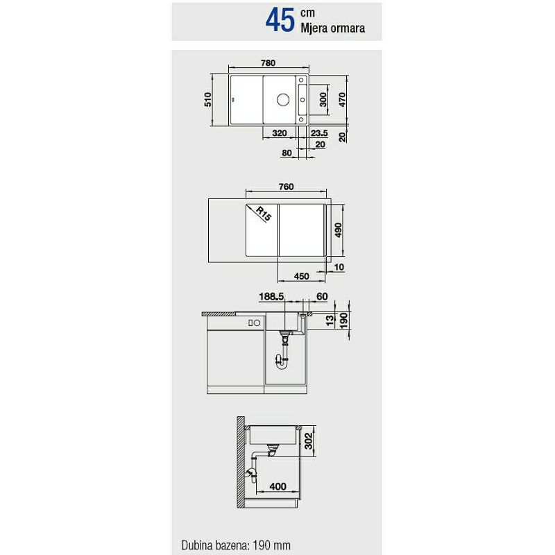 sudoper-blanco-axia-iii-45s-antracit-das-09011136_3.jpg