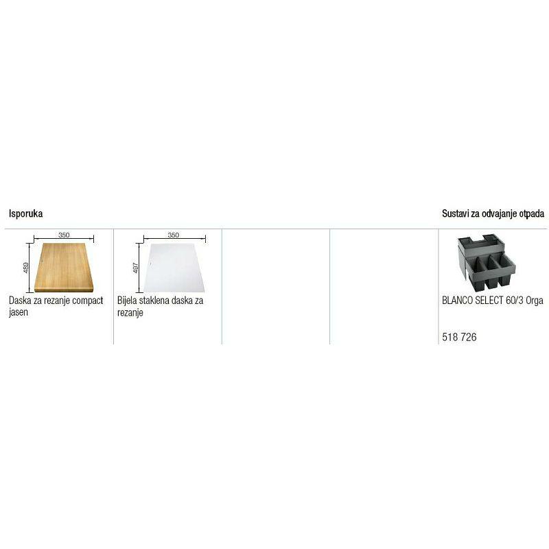sudoper-blanco-axia-iii-xl-6s-silgranit--09011139_4.jpg