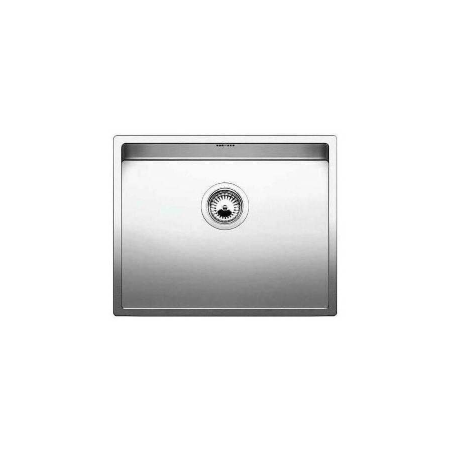 sudoper-blanco-c-style-500-if-inox-bez-dalj-522244-09011229_1.jpg