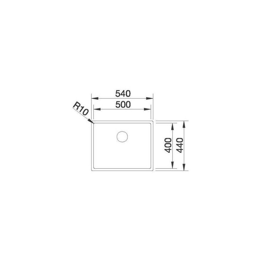 sudoper-blanco-c-style-500-if-inox-bez-dalj-522244-09011229_2.jpg
