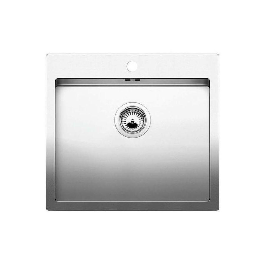 sudoper-blanco-c-style-500-ifa-inox-bez-dalj-522245-09011235_1.jpg