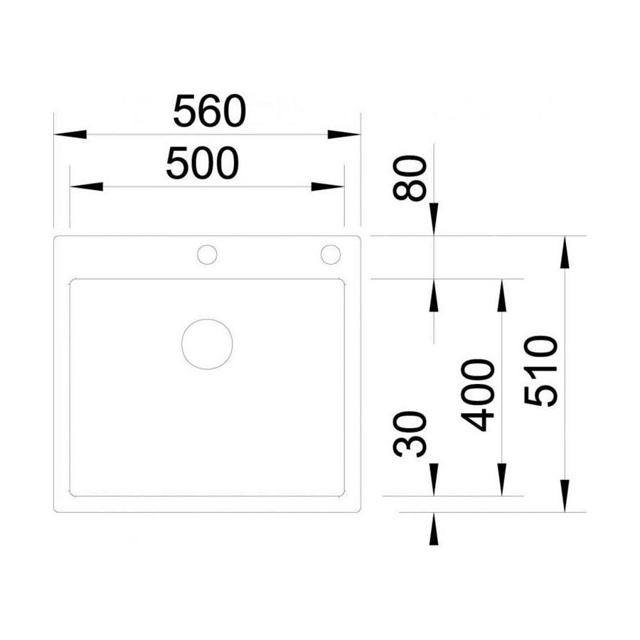 sudoper-blanco-c-style-500-ifa-inox-bez-dalj-522245-09011235_2.jpg