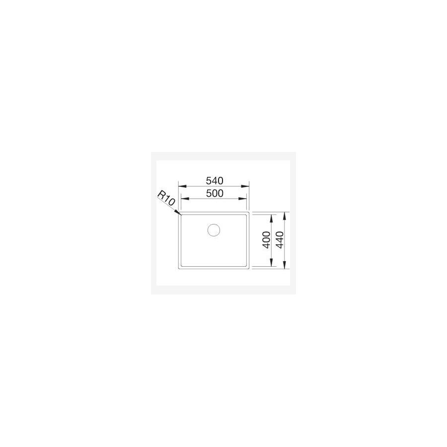 sudoper-blanco-claron-500-u-1810-infino--09011483_3.jpg