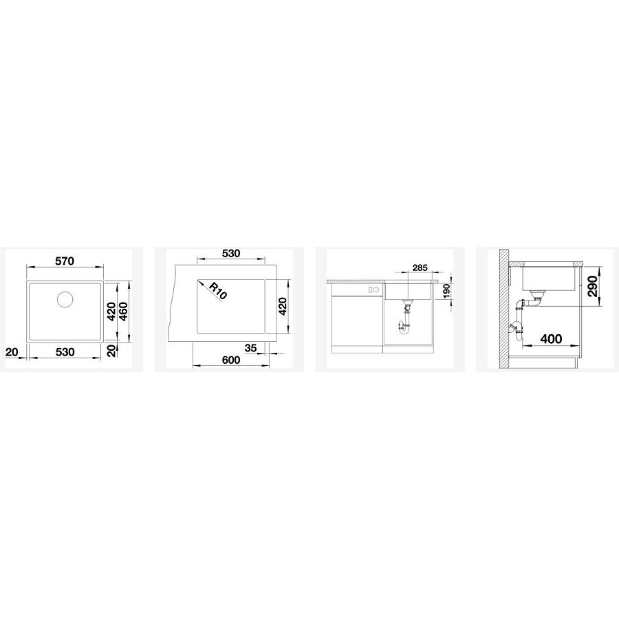 sudoper-blanco-claron-xl60-u-dampfgarplus-infino-bez-dalj-52-09011043_3.jpg