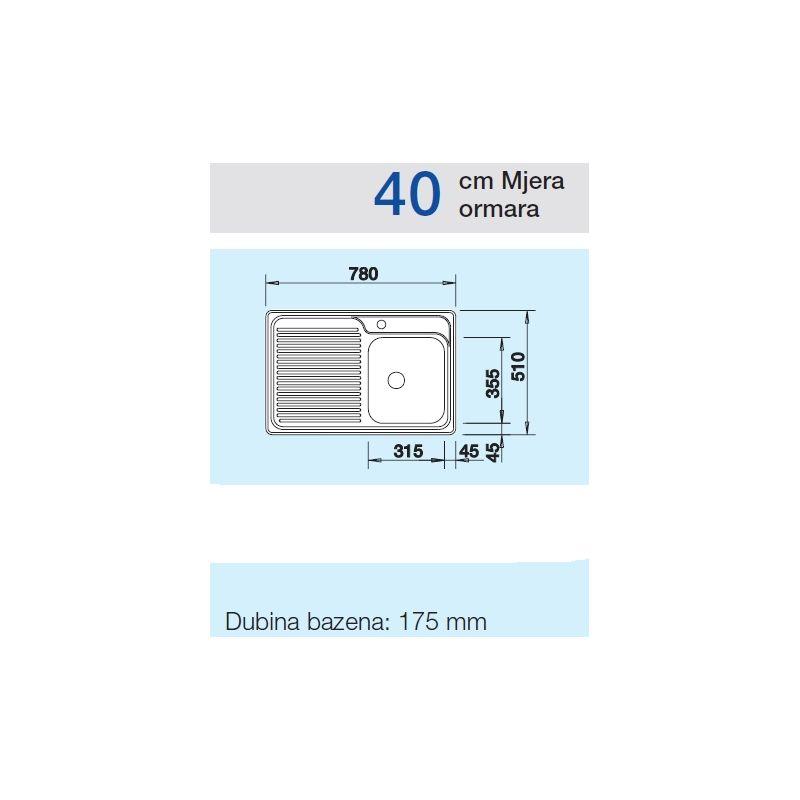 sudoper-blanco-classic-40s-svilen-sjaj-B-CLASSIC-40S_3.jpg