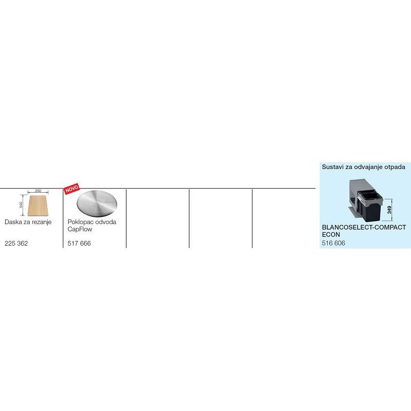 sudoper-blanco-classic-40s-svilen-sjaj-B-CLASSIC-40S_4.jpg