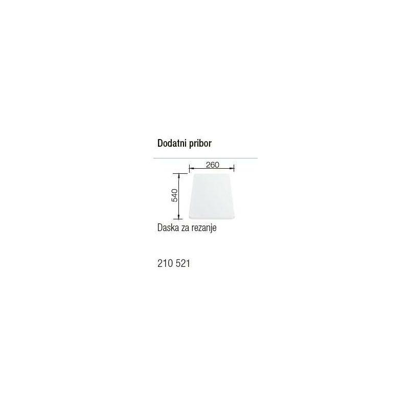 sudoper-blanco-classic-45s-antracit-bez--09010766_4.jpg