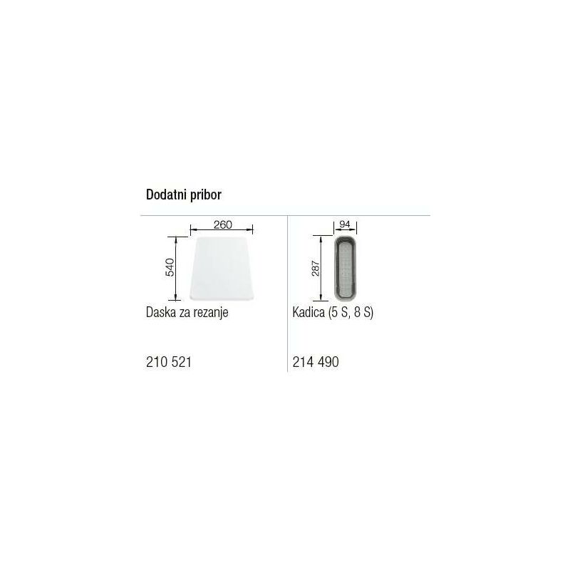 sudoper-blanco-classic-8s-silgranit-bez--09010769_4.jpg