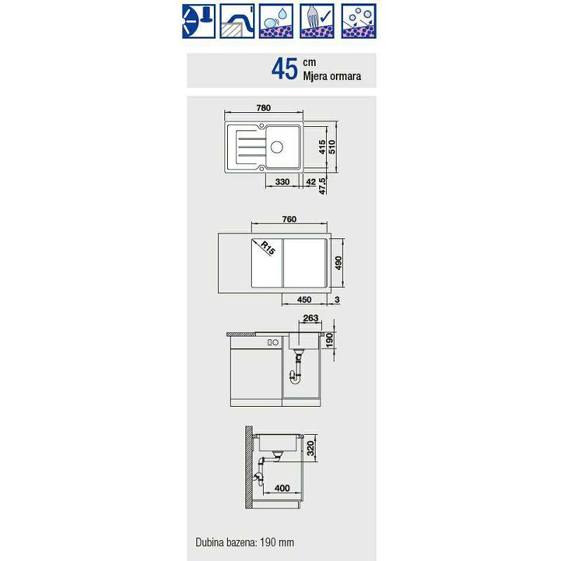 sudoper-blanco-classic-neo-45s-silgranit-09011120_3.jpg
