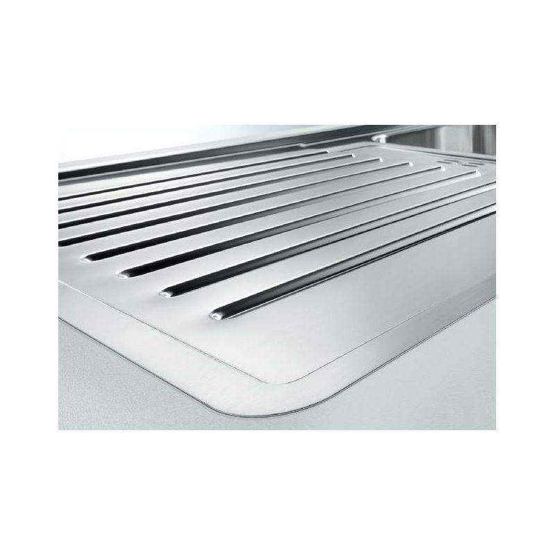 sudoper-blanco-classic-pro-45s-if-s-dalj-09011141_2.jpg