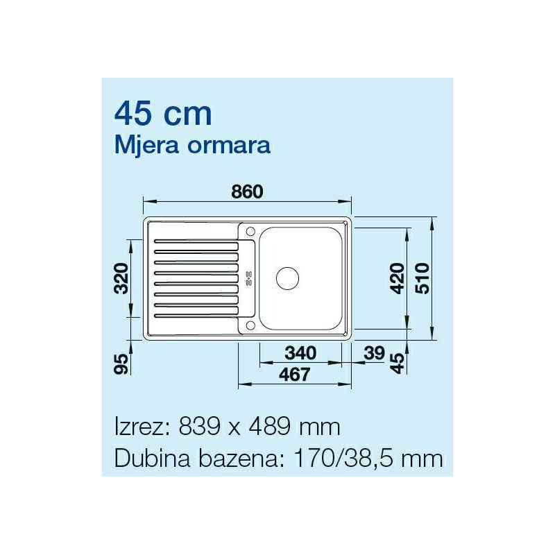 sudoper-blanco-classic-pro-45s-if-s-dalj-09011141_4.jpg