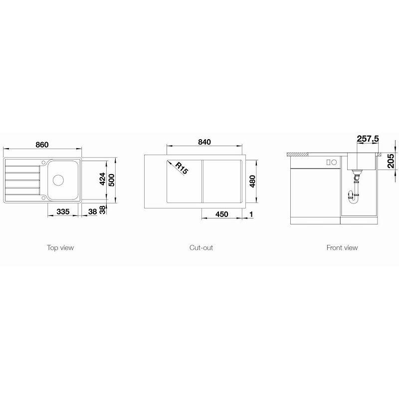 sudoper-blanco-classimo-45s-if-infino-s--09011397_3.jpg