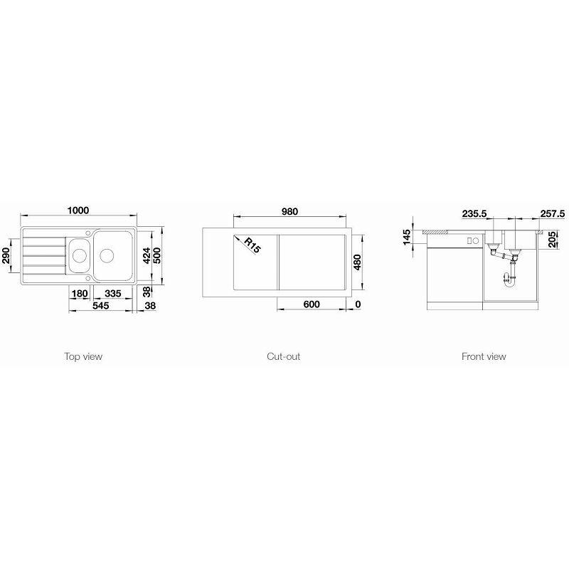 sudoper-blanco-classimo-6s-if-infino-kad-09011450_6.jpg