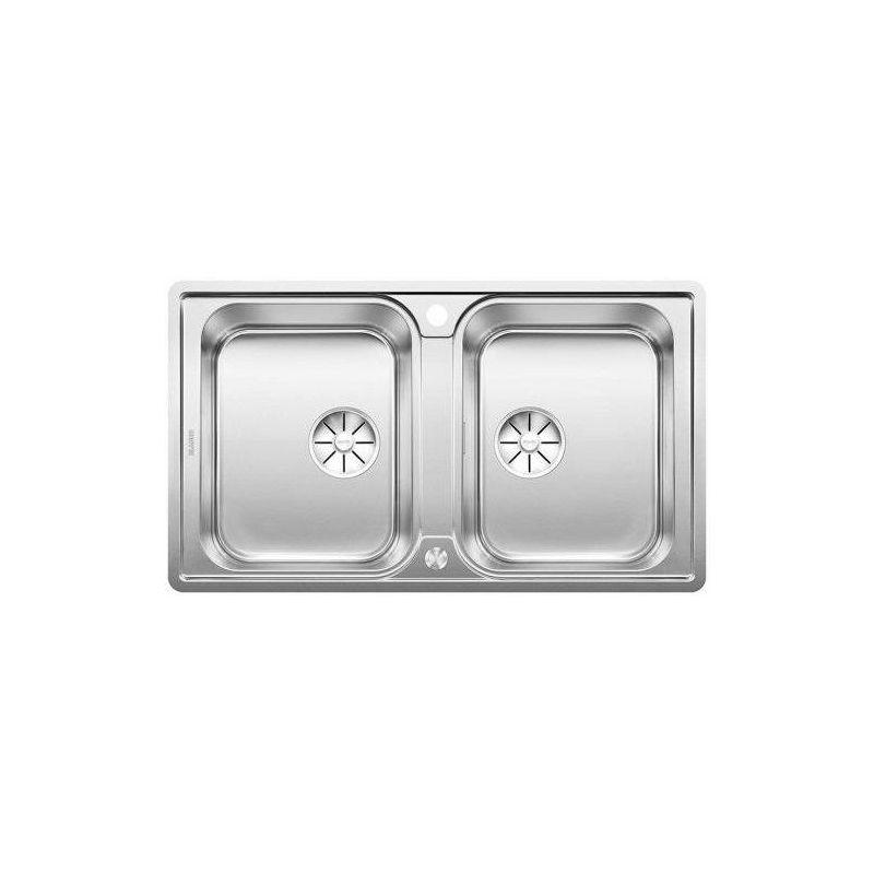 sudoper-blanco-classimo-8-if-infino-s-da-09011452_2.jpg