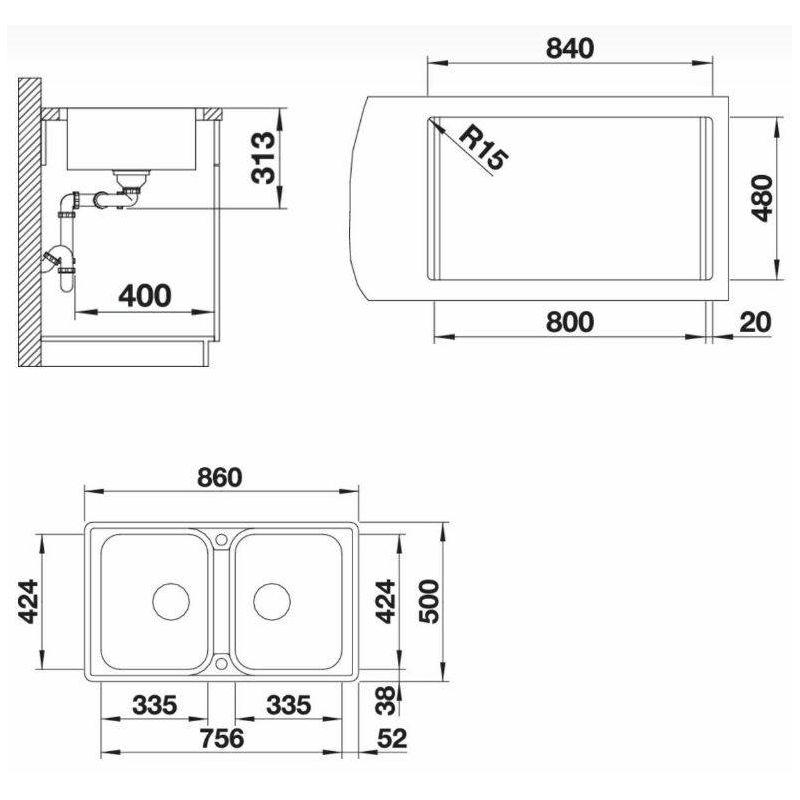 sudoper-blanco-classimo-8-if-infino-s-da-09011452_3.jpg