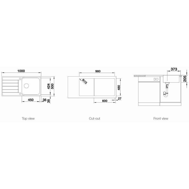 sudoper-blanco-classimo-xl-6s-if-infino--09011451_5.jpg