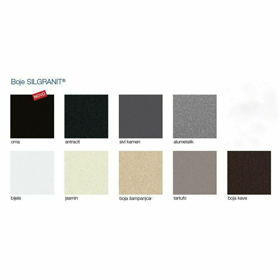 sudoper-blanco-dalago-45-silgranit-09010457_4.jpg