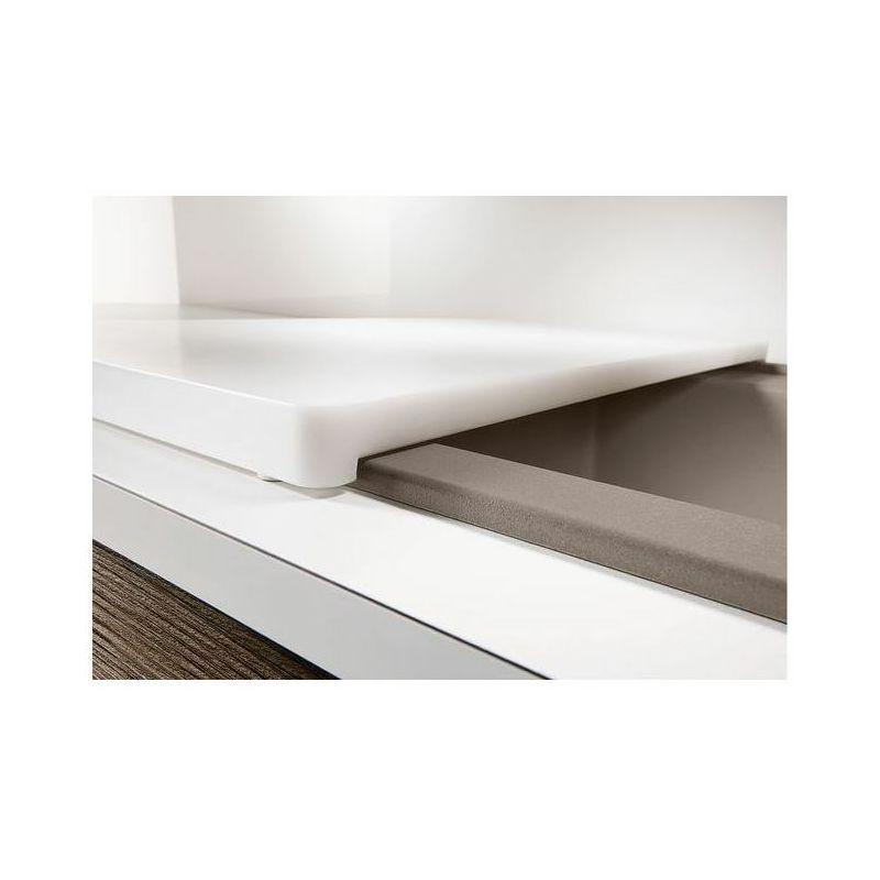sudoper-blanco-dalago-45-silgranit-b-dalago-45_2.jpg