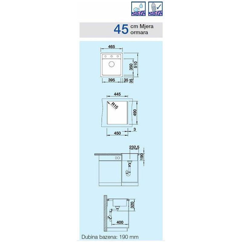 sudoper-blanco-dalago-45-silgranit-b-dalago-45_3.jpg