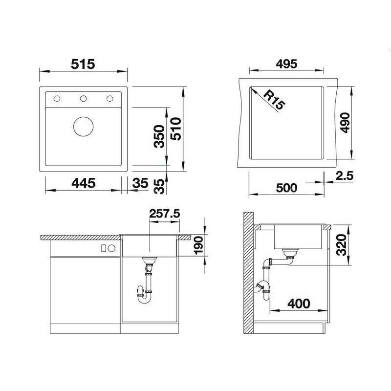 sudoper-blanco-dalago-5-antracit-dalj-51-09010118_4.jpg