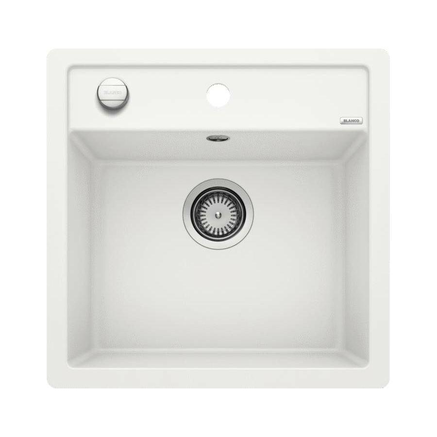 sudoper-blanco-dalago-5-f-bijeli-s-dalj-518532-09011387_3.jpg