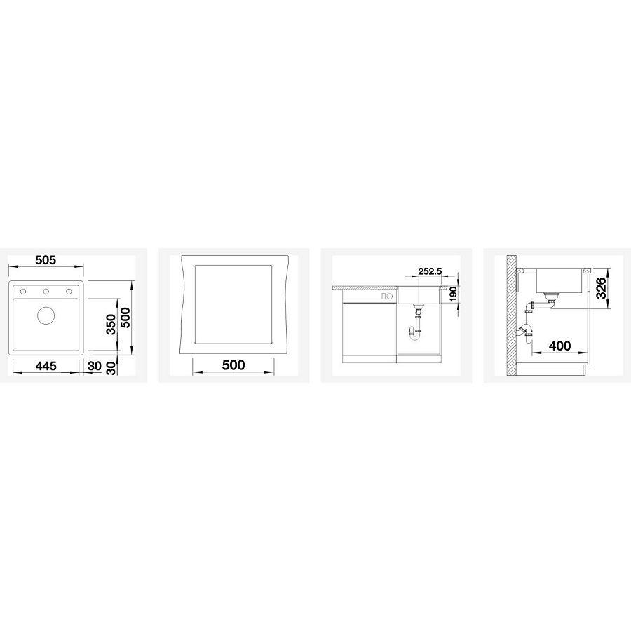 sudoper-blanco-dalago-5-f-s-dalj--09011387_7.jpg