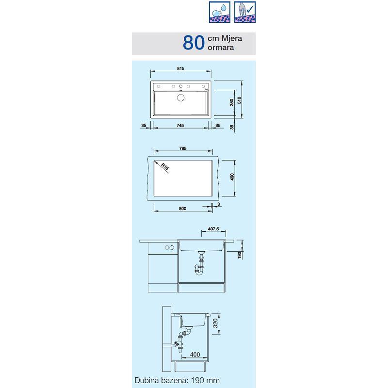 sudoper-blanco-dalago-8-B-DALAGO-8_5.jpg