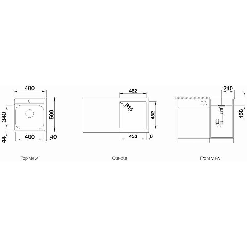 sudoper-blanco-dana-45-inox-18-10-525322-09011188_3.jpg