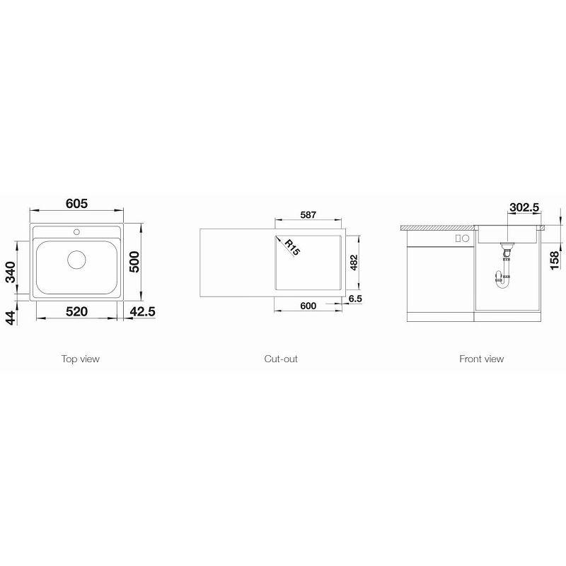 sudoper-blanco-dana-6-inox-18-10-525323-09011407_5.jpg