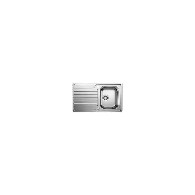 sudoper-blanco-dinas-45s-inox-18-10-bez--09011126_2.jpg