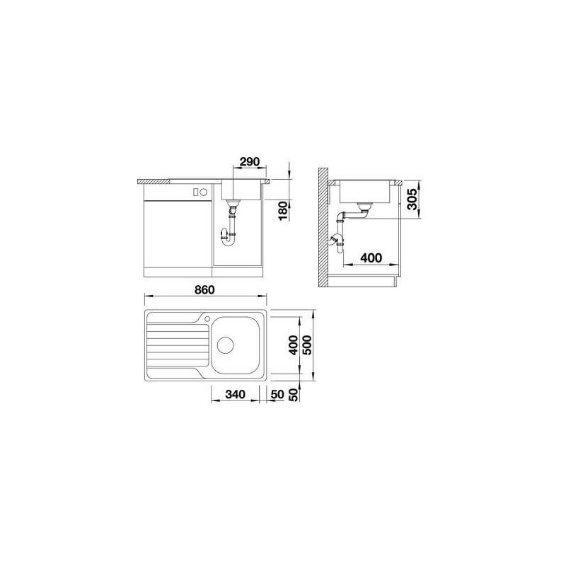 sudoper-blanco-dinas-45s-inox-18-10-bez--09011126_3.jpg