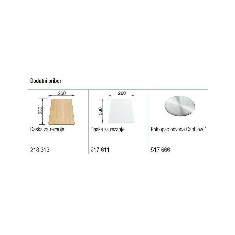 sudoper-blanco-dinas-45s-inox-18-10-bez--09011126_4.jpg