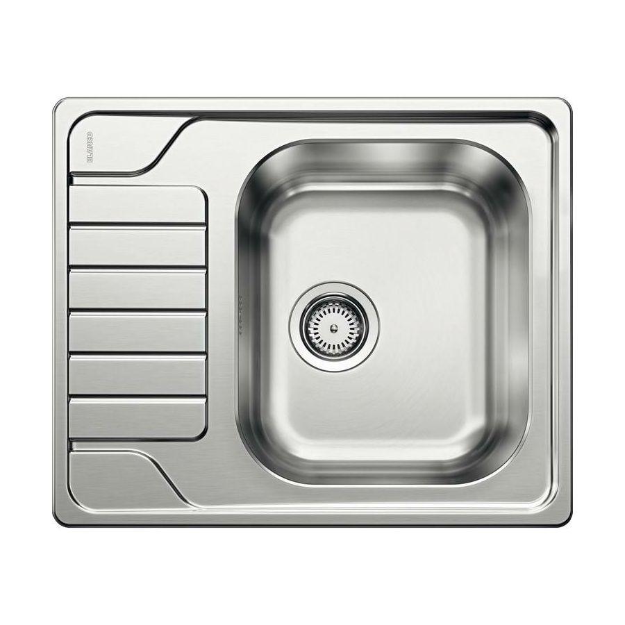 sudoper-blanco-dinas-45s-mini-inox-bezdalj-525122-09011417_1.jpg