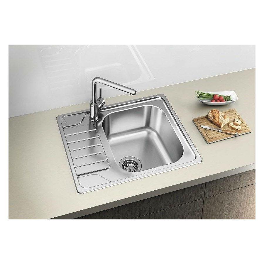 sudoper-blanco-dinas-45s-mini-inox-bezdalj-525122-09011417_2.jpg