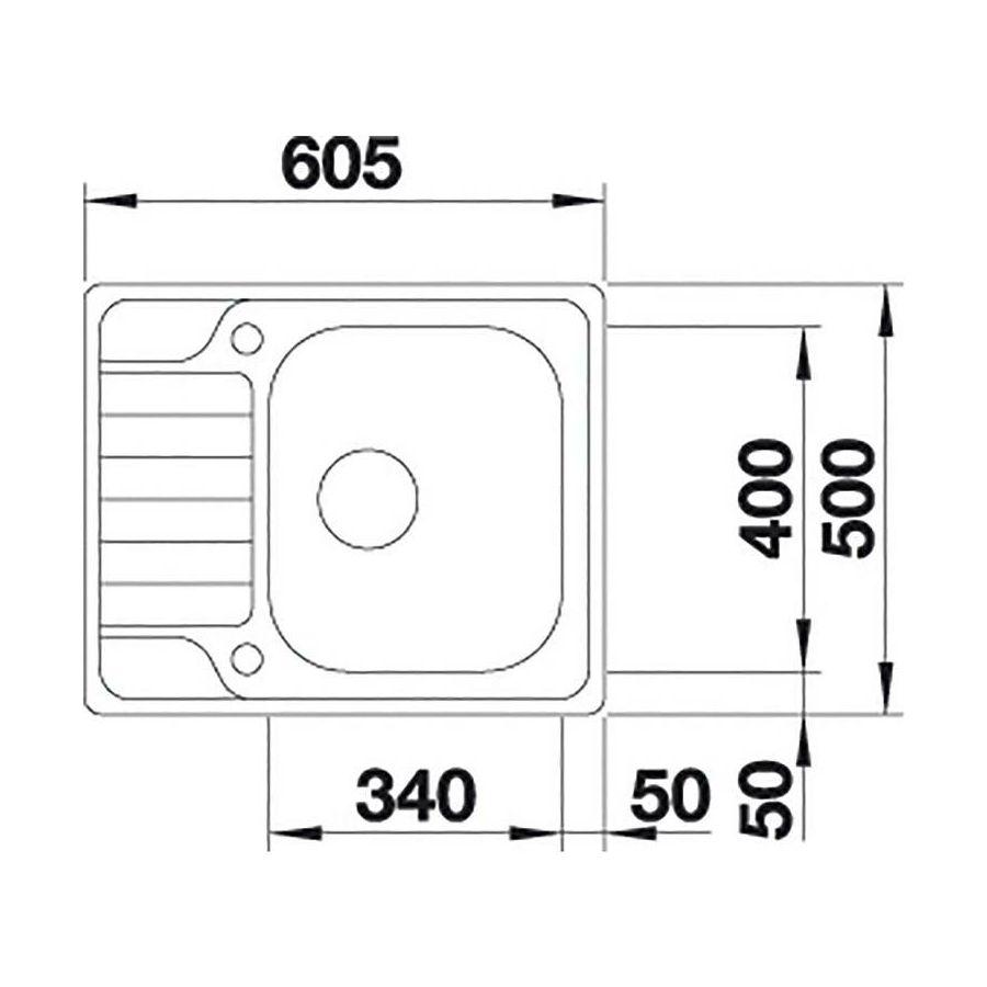 sudoper-blanco-dinas-45s-mini-inox-bezdalj-525122-09011417_3.jpg