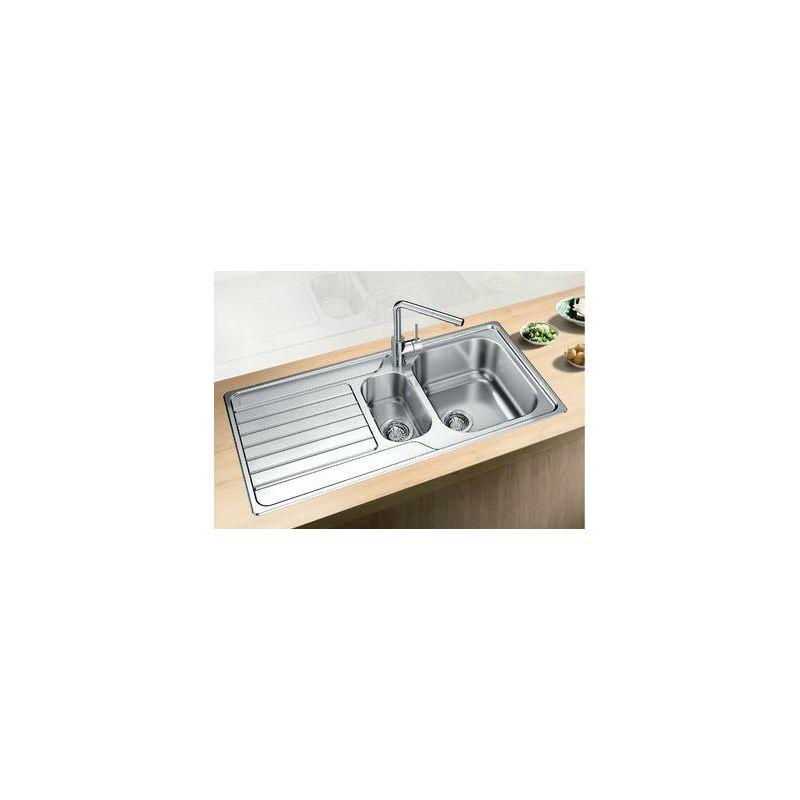 sudoper-blanco-dinas-6s-inox-18-10-bez-d-09011127_1.jpg