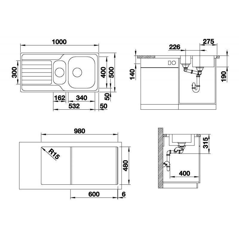 sudoper-blanco-dinas-6s-inox-18-10-bez-d-09011127_3.jpg