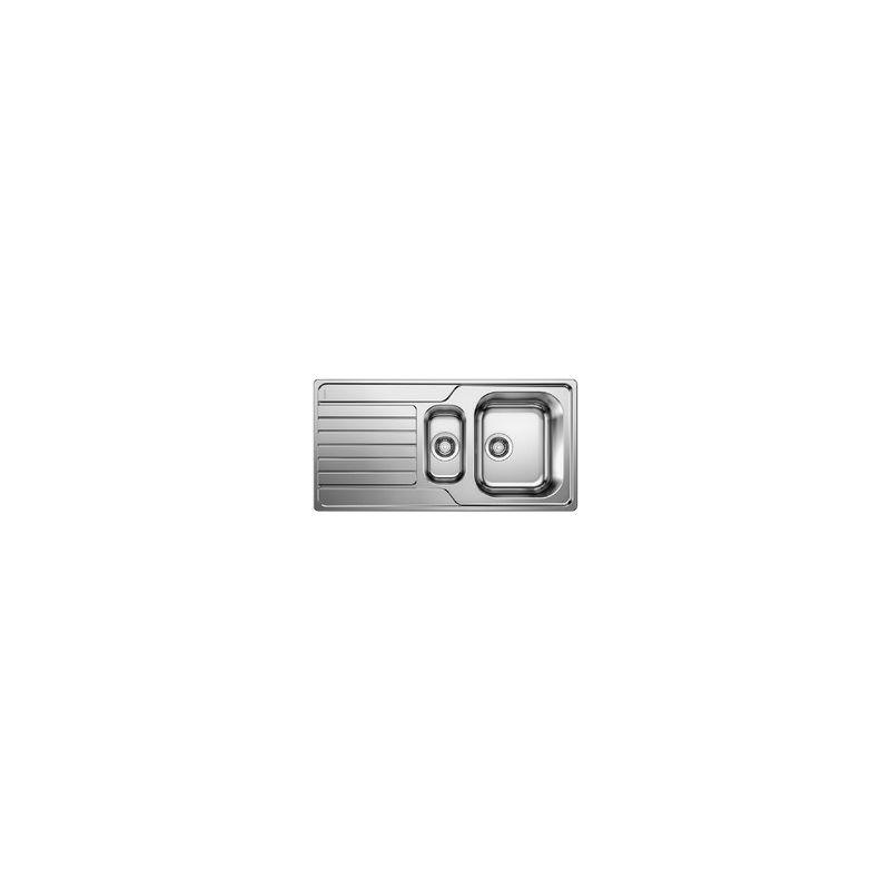 sudoper-blanco-dinas-6s-inox-18-10-bez-d-09011127_5.jpg